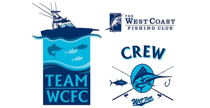 West Coast Fishing Club